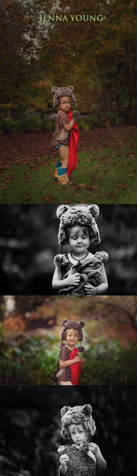 A Little Autumn Wild Thing at Liddington Gardens, Photography by Jenna Young Photography https://www.facebook.com/jennayoungphotographyanddesign