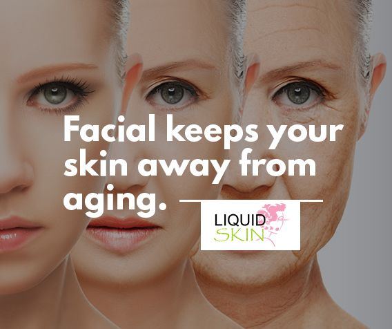 Since we all want to stay and look young, why not treat yourself into a soothing facial today?  Call us at 68058194 to make an appointment. Visit our website at http://www.liquidskin.com.sg for more details Follow us on Instagram: https://www.instagram.com/liquidskinsingapore  #liquidskinsg #sgbeauty #beautyspasg #facialsg #soothingtreat #facialtreatment #singapore