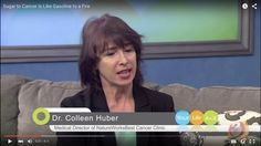 By Erin Elizabeth, Founder, Health Nut News Over the summer, I had been corresponding with Colleen Huber, NMD, during the series of articles I was gently breaking about the tragic deaths of the holistic doctors that started in June. Out of the first six who died, four were here in the state of Florida . …