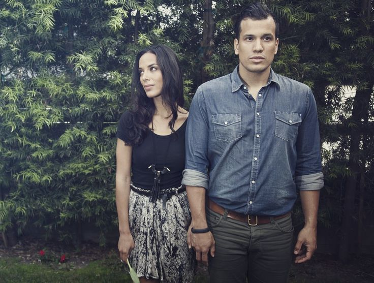 Absolutely love this beautiful song that was brought to me by an upcoming client. He said Johnnyswim was the same with 50 people as 4000. Check out why it's a great first dance song: http://dougwintersmusic.com/blog/take-the-world/