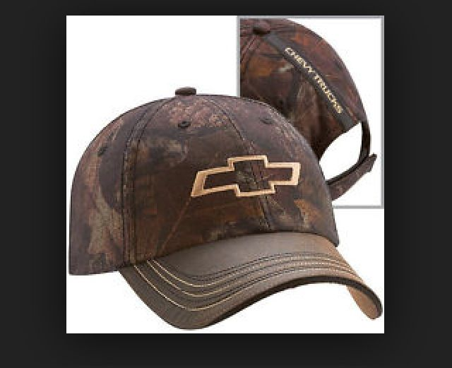 9 Best Images About Baseball Caps On Pinterest Chevy Chevy Trucks And Martial