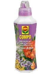 COMPO CONCIME NATURALE SANGUE DI BUE KG. 1 http://www.decariashop.it/fertilizzanti/3852-compo-concime-naturale-sangue-di-bue-kg-1.html
