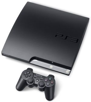 Playstation 3.  Gaming accolades aside, this system plays Blu-rays and DVDs, has access to Netflix, and can stream all my media from my pc.  I use it every single day.  Starting at around $300.