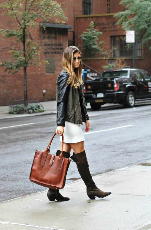 168 best Frye boots images on Pinterest