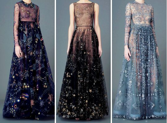 http://originaldeathbat.tumblr.com/post/113865880636/lunalorraine-fashion-encyclopedia-valentino-pre Valentino pre fall 2015