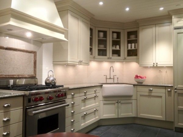 Best Discount Kitchen Cabinets Ideas On Pinterest Discount - Cabinets vancouver wa