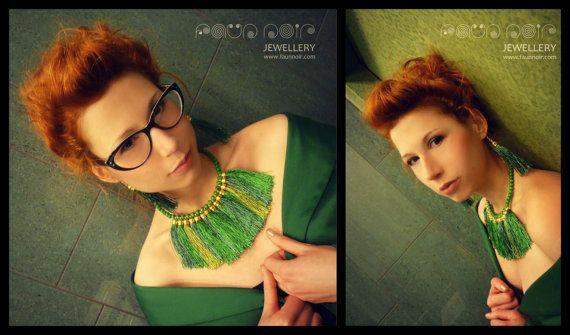 Faun Noir Jewellery https://www.etsy.com/shop/faunnoir