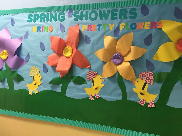 spring bulletin board ideas 1000 images about bulletin board on 5470