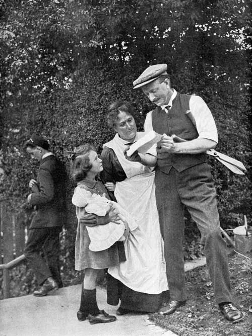In 1918, married men with one child became liable for military conscription.  #NewZealand #worldwar1
