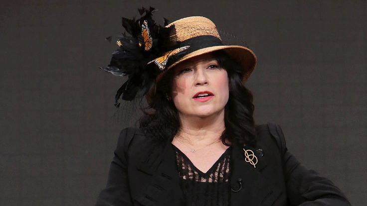 Amazon Sets 2017 Pilot Season Lineup With Projects From Amy Sherman-Palladino Game of Thrones Actors