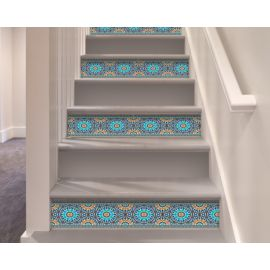25 best ideas about marche escalier on pinterest - Stickers pour marche d escalier ...