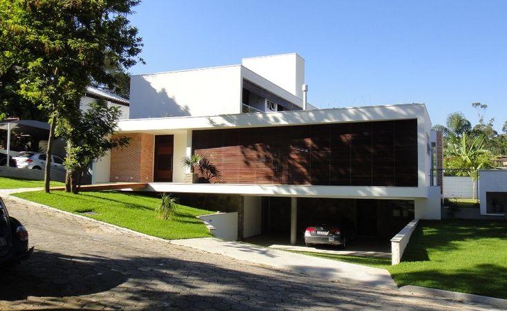 O tempo em que vivemos – Pimont Arquitetura