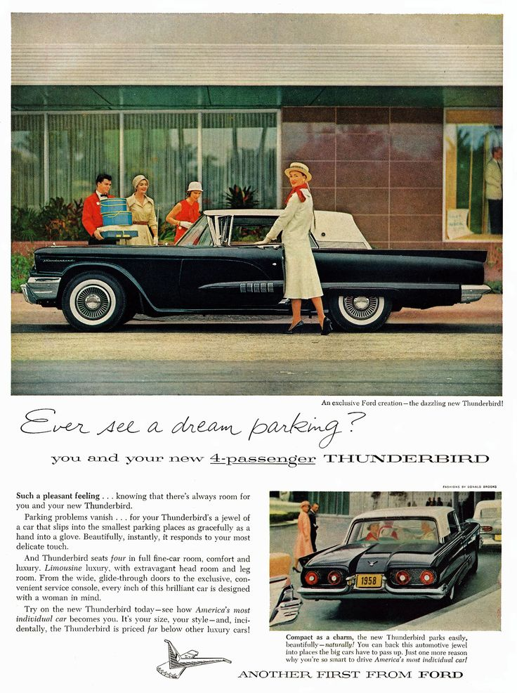 34 best Vintage Auto Ads images on Pinterest | Vintage cars, Car ...