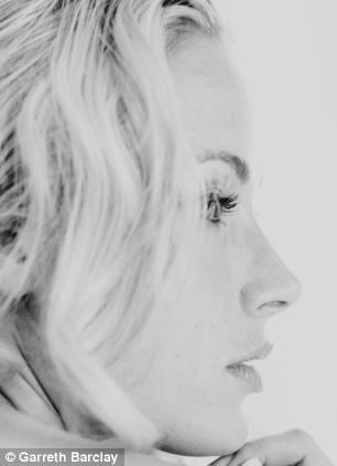 * Tribute to Reeva * | Photographs that Reeva Steenkamp commissioned for an unidentified special someone in the months leading up to her death have been uncovered