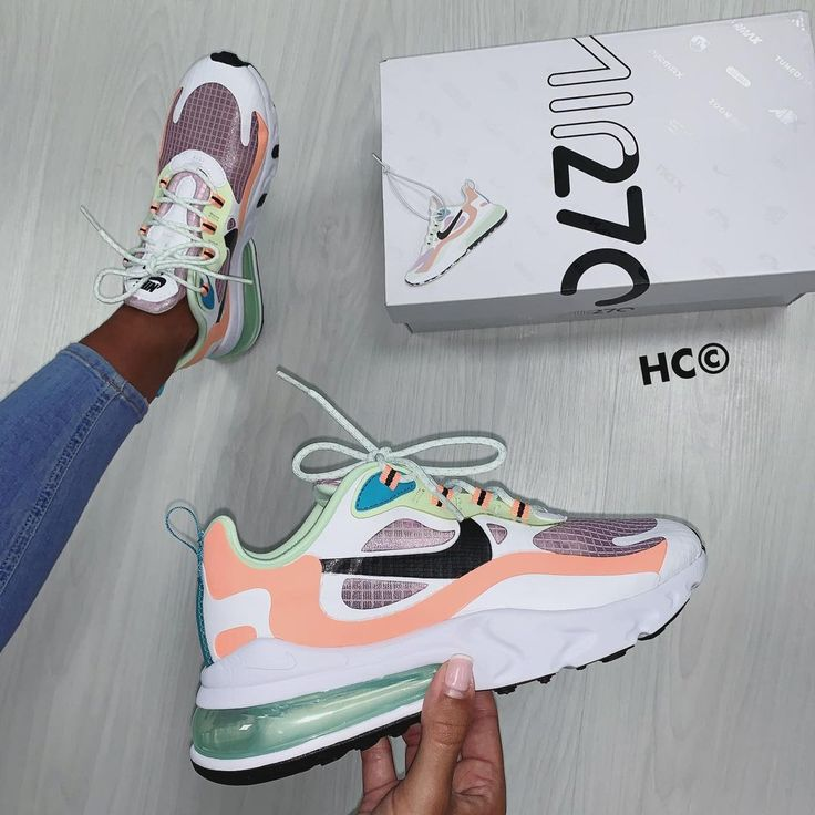 """HC PERSONAL SHOPPER on Instagram: """"NEW #NIKE 🍡🍡 ➖wowwww, what a colour ! 😍 ➖£140, only sizes 4, 5, 6 👣 ➖order by website or DM 📲 ➖#element #nikes #nikeair #nikerun…"""""""