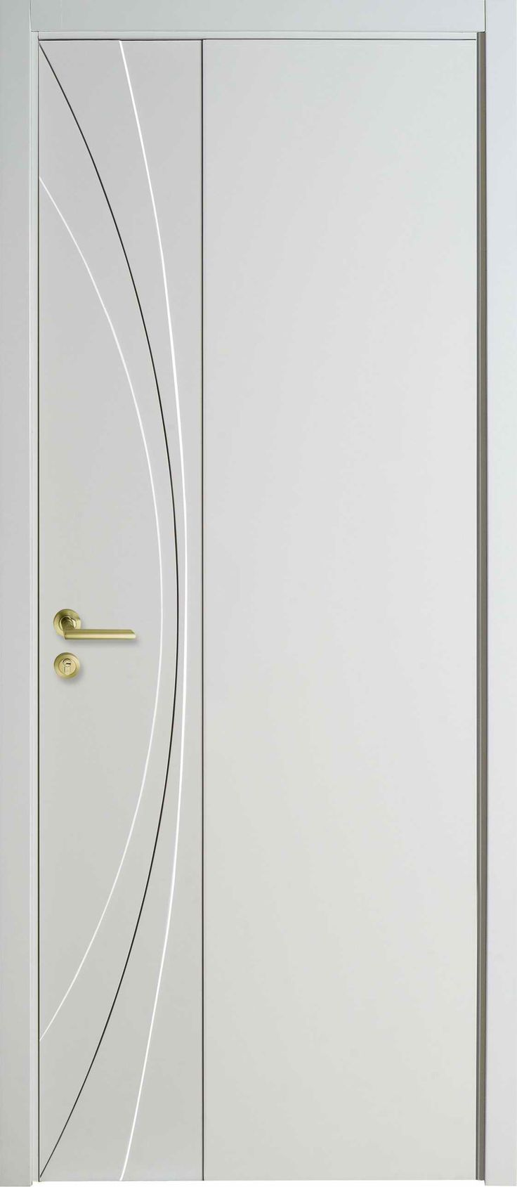 plain white interior doors. Search For Our Thousands Of Interior Wood Doors Available In A Variety Designs, Styles, And Finishes. Plain White