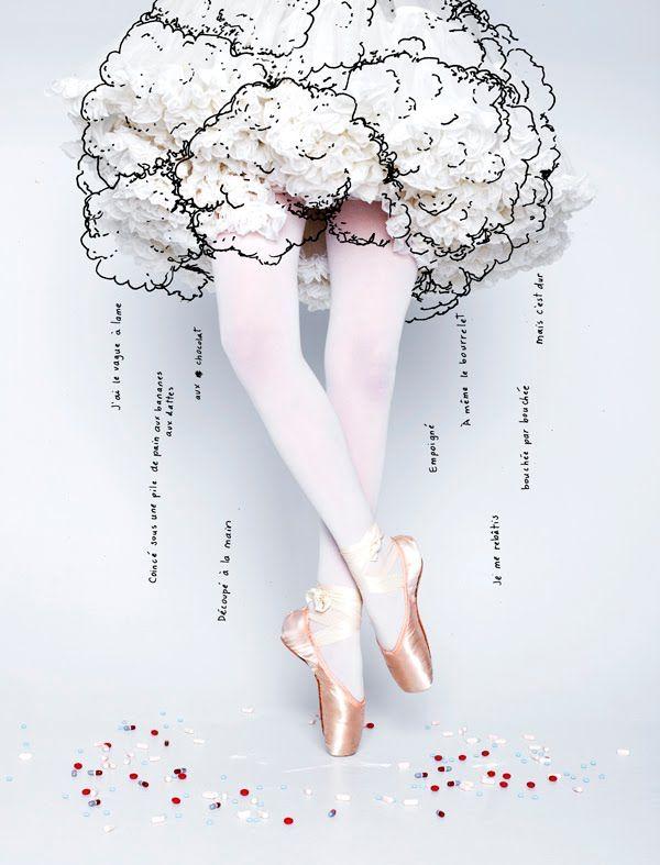 soleil denault: URBANIA Magazine.