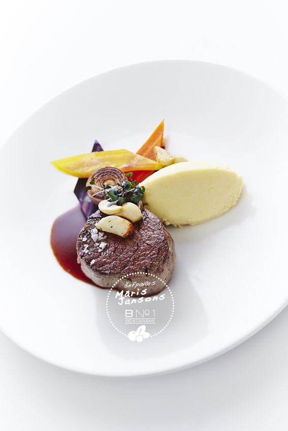 BIBLIOTĒKA N°1 Restorāns / Restaurant Dinner / Biblioteka restorans / Celebrate / Restaurant / vine from Italy / delicious food / head chef Maris Jansons / Banquets / Riga, Latvia