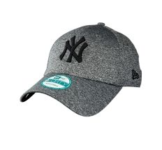 New Era New York Yankees Adjustable Cap - Unisexe Casquettes (11305321-020)