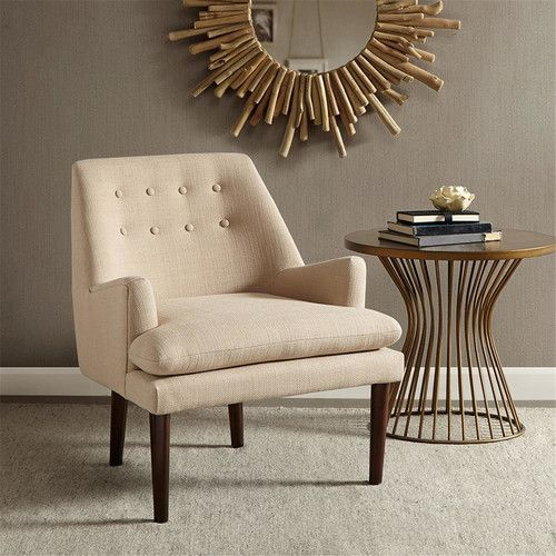 My Current Top Pick Chair As Two Accent Chairs In The Living Room Around Bay
