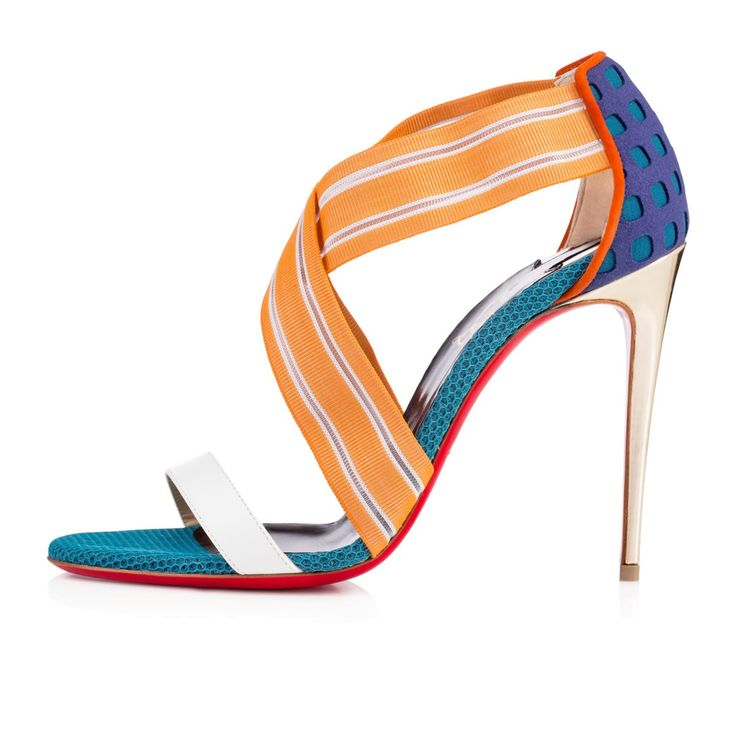 christian louboutin official website. luxury french shoe and bag designer