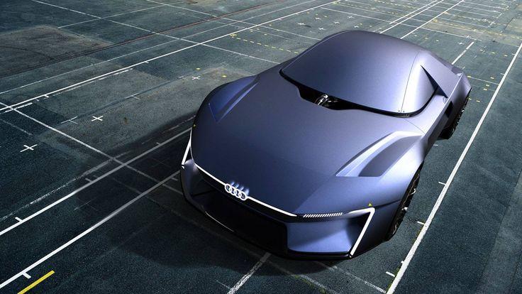 Pin by Sunhee Kim on Car EXT | Car design sketch, Future concept cars, Machine design