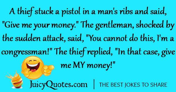 Funny Office Joke - 5