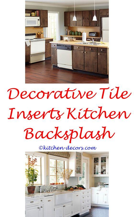 Kitchen Design Website Butterfly Kitchen Decor Pinterest Chef