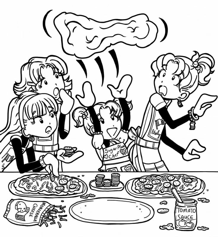 63 best images about dork diaries  on pinterest