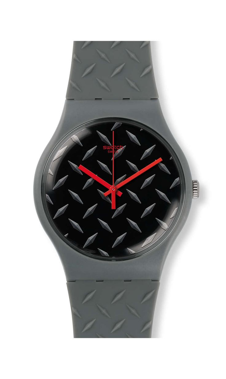 Swatch Text-Ure