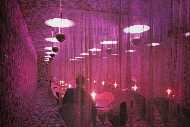astoria restaurant Trondheim