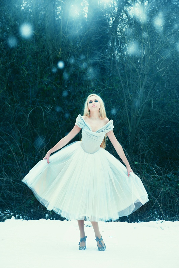 Fantasy | Magical | Fairytale | Surreal | Enchanting | Mystical | Myths | Legends | Stories | Dreams | Adventures | Alice in Wonderland