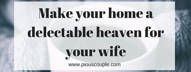 Every woman has to face the challenge of leaving her home and going to her in-laws home after marriage. This is indeed one of the biggest transformations for a woman and during such a crucial time period immense support and love of a husband can do wonders. Ever noticed how a tiny seed takes a []