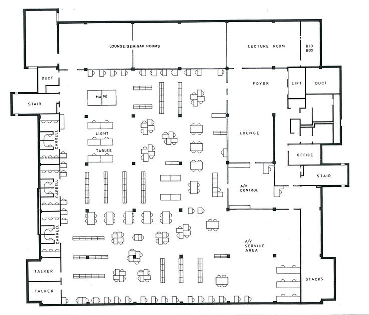 Restaurant Kitchen Plans Layouts: Coffee Shop Floor Plan Layout