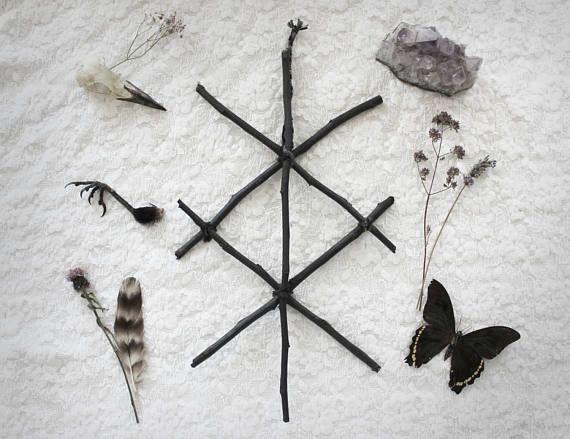 25 best ideas about viking runes on pinterest viking. Black Bedroom Furniture Sets. Home Design Ideas
