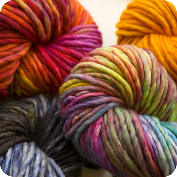 Rowan Yarn Free Crochet Patterns : Hand Dyed Yarns : Free Knitting Patterns : Crocheting ...