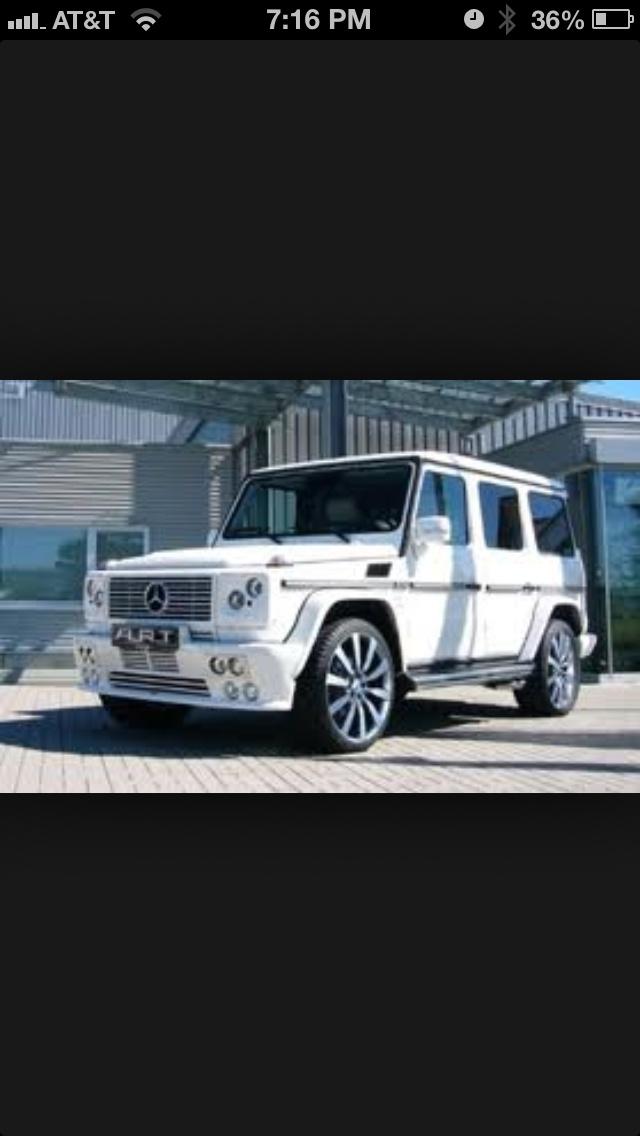 G Wagon Mercedes g, Benz g class, Mercedes benz g class