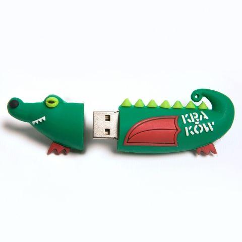http://www.infokrakow.pl/pamiatki-z-krakowa/id,29,t,Smok-Pamiec-USB.html
