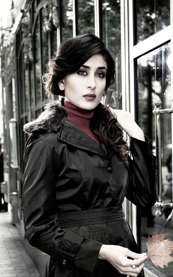 Kareena Kapoor Khan - The Dawn of a New Begum