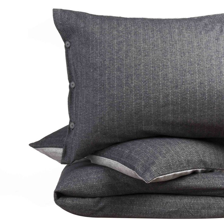 die besten 25 flanell bettw sche ideen auf pinterest flanellbettw sche skiunternehmen und. Black Bedroom Furniture Sets. Home Design Ideas