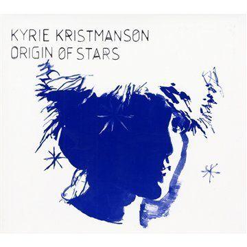 Origin Of Stars ~ Kyrie Kristmanson, http://www.amazon.fr/dp/B00394S50G/ref=cm_sw_r_pi_dp_qRb5sb0DQHGPK