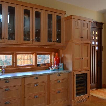 Small Windows Under Kitchen Cabinets Kitchens Pinterest