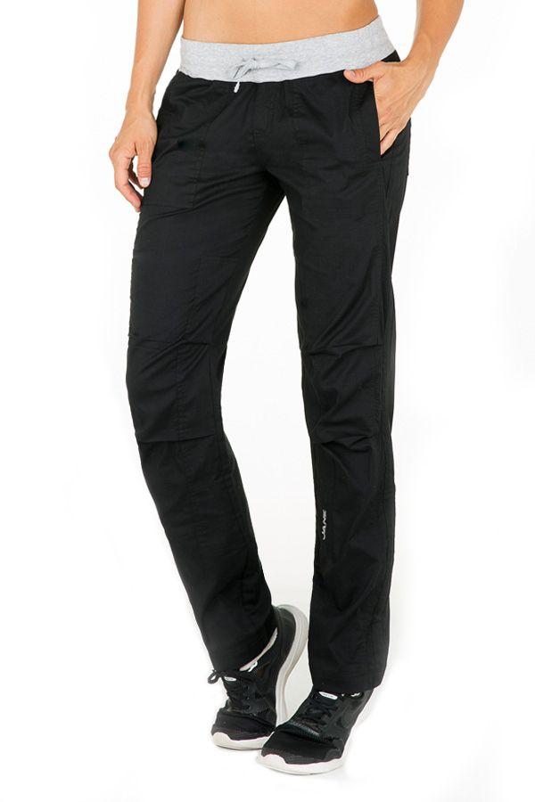 Skinny Flashdance Pant | Pants | Shop | Categories | Lorna Jane Site