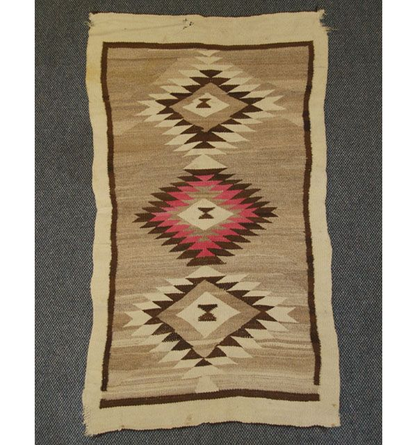 Antique Indian Rugs: 72 Best Vintage Rugs Images On Pinterest