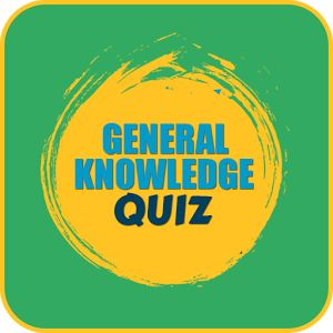 Daily Online quiz Samanya Gyan Quiz gk in hindi language Feb 03 2016 gk quiz in hindi with answers 3rd Feb 2016 gk in hindi quiz 2016 , gk in hindi quiz 2016 , gk in hindi quiz online bankers adda Hindi Current Affairs Capsule , gk in hindi quiz download 2016 pdf
