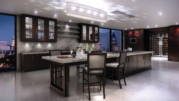 clive christian kitchens - Yahoo Search Results
