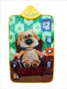 http://jualmainanbagus.com/playmat-doodle/playmat-ben-plda13