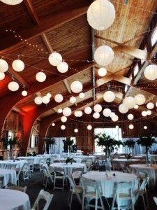 Genesee Country Village Wedding