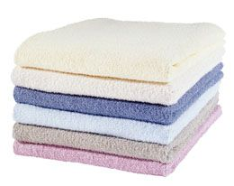 How Do You Pick the Best Bath Towel? Keep These 4 Factors in Mind: Towels are one in every of… #Life_Style #how_do_i #how_to_articles