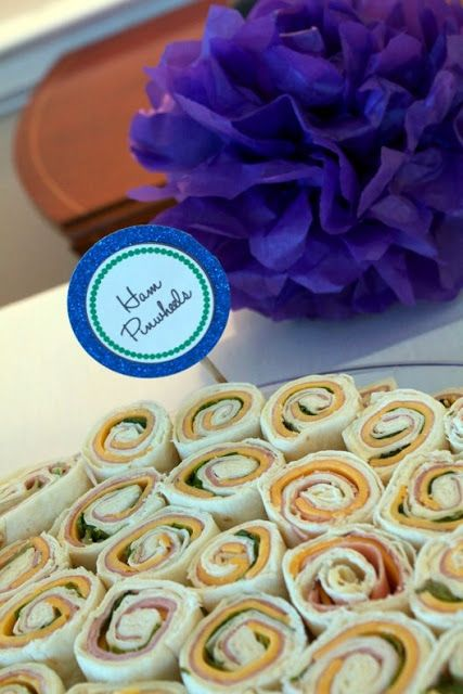 Best 25 Budget wedding foods ideas on Pinterest Cheap wedding